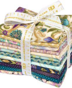 Bundles, Rolls and Packs
