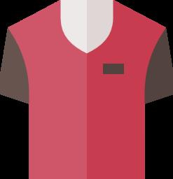 Jersey Knits